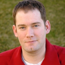 Fantasy Author Brandon Mull to Sign 'DRAGONWATCH' in Thousand Oaks