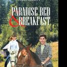 Debbie Garrett Pens PARADISE BED & BREAKFAST