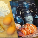 'French Brunch at Home' is Announced