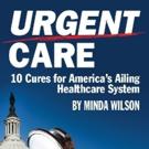 Minda Wilson Releases URGENT CARE