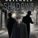 Vincent Terra Shares 'November Shadows'
