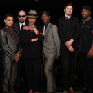 The Selecter Sets October Tour Dates to Support TOO MUCH PRESSURE Album