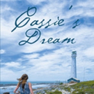 Jean Marie Ivey Shares 'Cassie's Dream'
