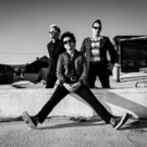 Green Day Kick Off Sold Out U.S. Club Tour Tonight