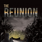 Thomas Conrad Releases 'The Reunion'