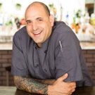 Chef's Spotlight:  Executive Chef Carl Alioto of THE LINDEMAN at The OUT Hotel