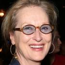 Breaking News: Meryl Streep in Talks to Join Lin-Manuel Miranda, Emily Blunt in Disney's MARY POPPINS RETURNS