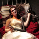 Drama, Costumes, Ballroom Dancing and More Set for TNC's Village Halloween Ball, 10/31