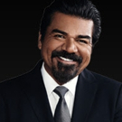 George Lopez and Lyle Lovett Coming to Santa Rosa This Summer