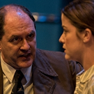 BWW Review: No Need to Wait: WAIT UNTIL DARK