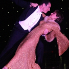 BWW Review: HOLLYWOOD REVISITED at Oxnard Civic Auditorium