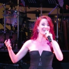 VIDEO: Sierra Boggess Sings 'Think of Me' 3 Ways in Tokyo