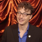 Tony Awards Close-Up: Scenic Designer Beowulf Boritt Picks Up His Third Nomination!