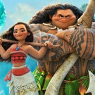 Disney's MOANA, Debbie Reynolds Doc Among AFI FEST 2016 Special Screenings