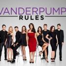 Sneak Peek - All-New Season of Bravo's VANDERPUMP RULES, Premiering 11/7