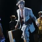 BWW Flashback: We've Got the Broadway Blues... SHUFFLE ALONG Takes Final Bow Tonight