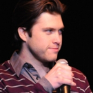 Colin Jost, D.L. Hughley & More Set for Carolines On Broadway in April