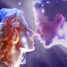 GHOST THE MUSICAL to Launch Australian Tour in January