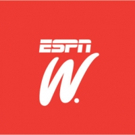 espnW and U.S. Department of State Launch Fifth Year of Global Sports Mentoring Program