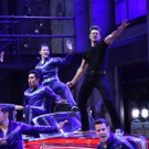 BWW Live Blog: Head Back to Rydell High with GREASE: LIVE
