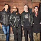 Barenaked Ladies to Play bergenPAC This April