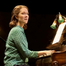 Exclusive Photo Flash: Mrs. Bechdel 2.0- First Look at Rebecca Luker in FUN HOME!