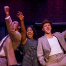 BWW Review: MEMPHIS Tears Down the House in Jacksonville Beach