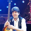Chattanooga Symphony to Present Paul McCartney Tribute, LIVE AND LET DIE, 10/3