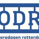 Operadagen Rotterdam Presents First Music Theatre Awards