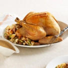 Food Network & Cooking Channel Announce All-New Thanksgiving Specials