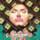 Kadhja Bonet's Debut Album The Visitor Out Today + Two NYC shows
