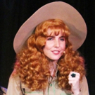 BWW Review: THE UNAUTHORIZED MUSICAL PARODY OF TROOP BEVERLY HILLS - A Non-Stop, Two-Hours of HIGH-larity & Stunning Vocals