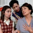 FIRST LOOK: Kentwood Players Presents Neil Simon's BRIGHTON BEACH MEMOIRS Opening 7/10