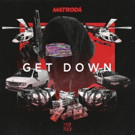 'Get Down' With Matroda's Contagious Bass House Jam Now Streaming