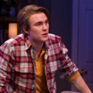 THE FRIDAY SIX: Q&As with Your Favorite Broadway Stars- STRAIGHT's Thomas E. Sullivan