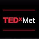 Met Museum to Host TEDxMet Program, THE IN-BETWEEN, Today