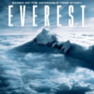 Epic Adventure EVEREST Coming to Blu-ray/DVD & Digital HD