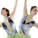 BWW Review: NEW CHAMBER BALLET Soothes at City Center Studio 5