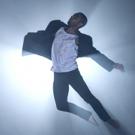 BWW Review: RUN, 2 FACED DANCE, Dance Xchange, 14 October 2016