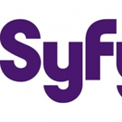 Prepare to Be Scared with Syfy's Annual '31 Days of Halloween' Celebration