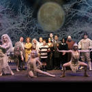 BWW Review: THE ADDAMS FAMILY at CMPAC