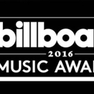 DNCE, Shawn Mendes & More to Perform at 2016 BILLBOARD MUSIC AWARDS