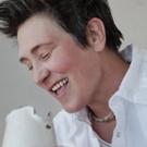 k.d. lang, The W. Garfield Weston Foundation & Jon Kimura Parker Receive Honorary Fellowships from The Royal Conservatory