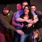 NYC's Hip Hop Improv Comedy Team North Coast to Perform at ImprovBoston