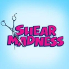 SHEAR MADNESS to Start Second Year of Hilarious Styling Off-Broadway This Fall