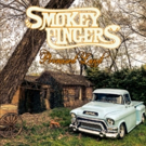 Southern Rockers Smokey Fingers Release New Music Video 'Stage'