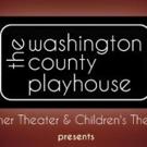 CABARET Premieres at Washington County Playhouse