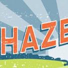 Lizzo, Har Mar Superstar to Headline Hazelfest's 5th Anniversary Event