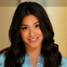 The CW's JANE THE VIRGIN to Promote White House 'Let Girls Learn' Initiative