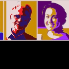 The Attacca Quartet to Present RECENTLY ADDED, Featuring Music of John Adams, Caroline Shaw & Michael Ippolito